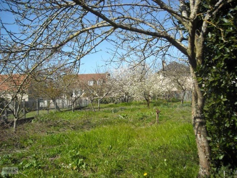 Vendita casa Moree 39000€ - Fotografia 2
