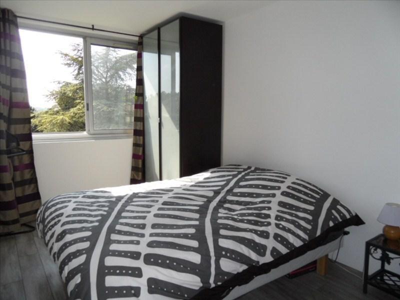 Affitto appartamento Marly le roi 1390€ CC - Fotografia 5