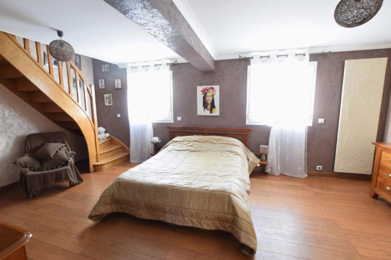 Revenda casa Ballainvilliers 595000€ - Fotografia 3
