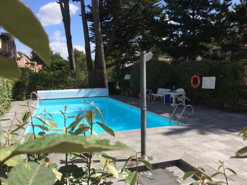 Location appartement La baule escoublac 445€ CC - Photo 5