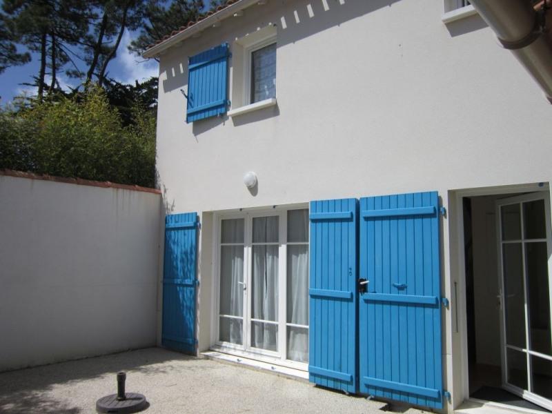 Vente maison / villa La palmyre 362250€ - Photo 6