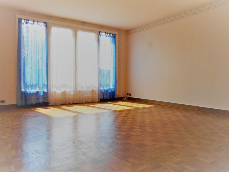Vente appartement Montlignon 185 000€ - Photo 5