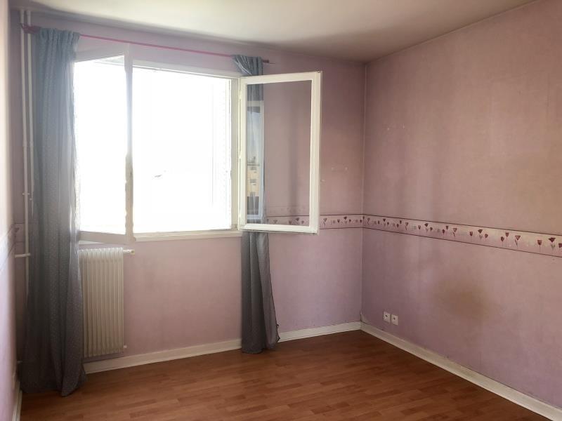 Sale apartment Montesson 245000€ - Picture 6