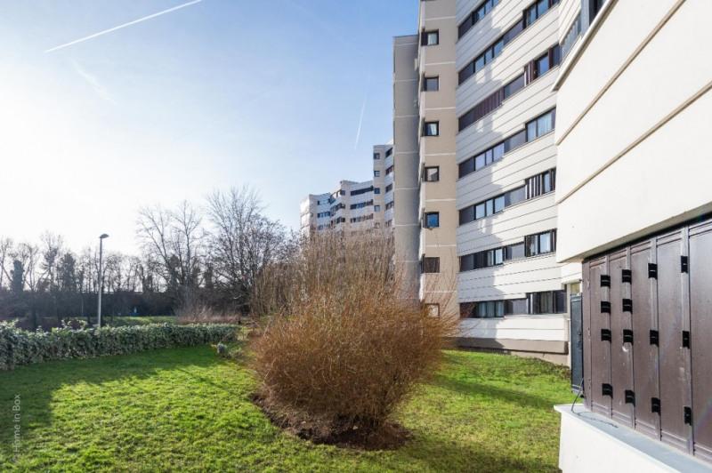 Vente appartement Champs sur marne 170000€ - Photo 10