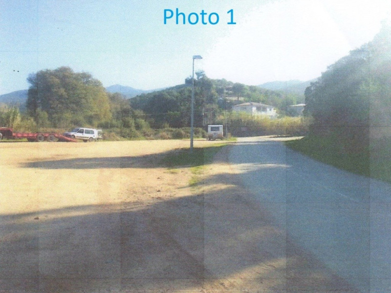 Sale parking spaces Pietrosella 30 000€ - Picture 6