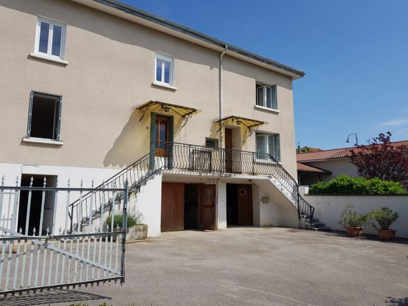 Vendita casa Primarette 215000€ - Fotografia 1