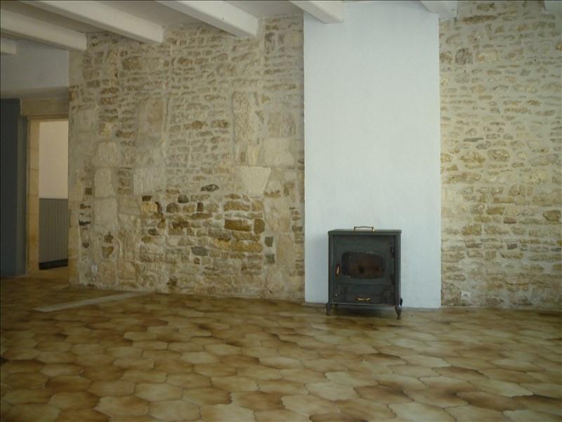 Vente maison / villa St georges d oleron 241200€ - Photo 4