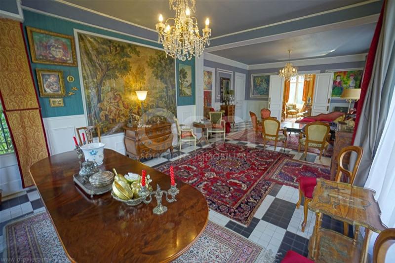 Vente de prestige maison / villa Les andelys 399000€ - Photo 5
