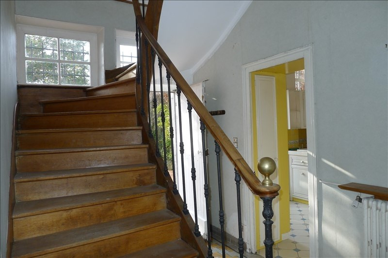 Sale house / villa Patay 215000€ - Picture 9