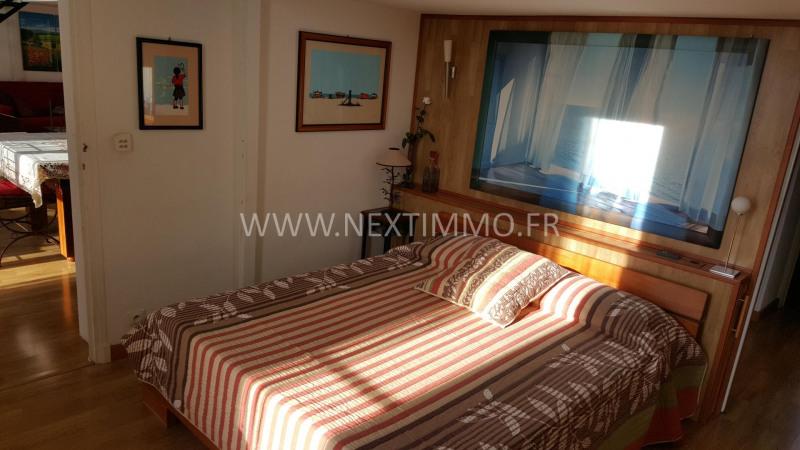 Revenda residencial de prestígio apartamento Menton 790000€ - Fotografia 5