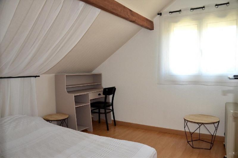Rental house / villa Le chatelet en brie 1750€ CC - Picture 9