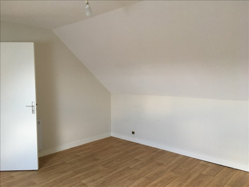Location maison / villa St ouen 755€ CC - Photo 11