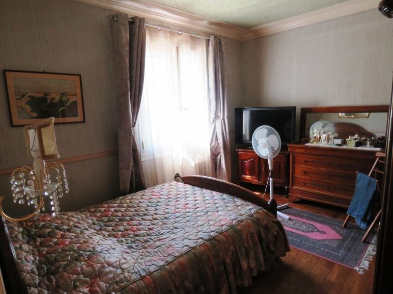 Vente maison / villa Rambouillet 575000€ - Photo 10