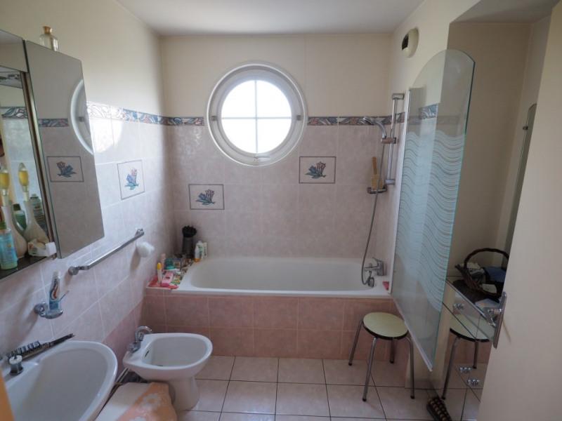 Sale apartment Melun 295750€ - Picture 10