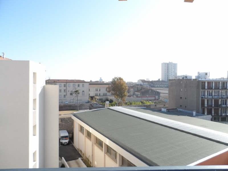 Location appartement Sete 702€ CC - Photo 5