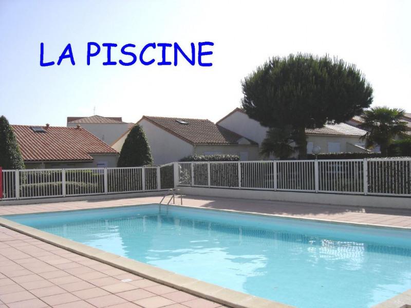 Vente appartement Vaux sur mer 87740€ - Photo 9