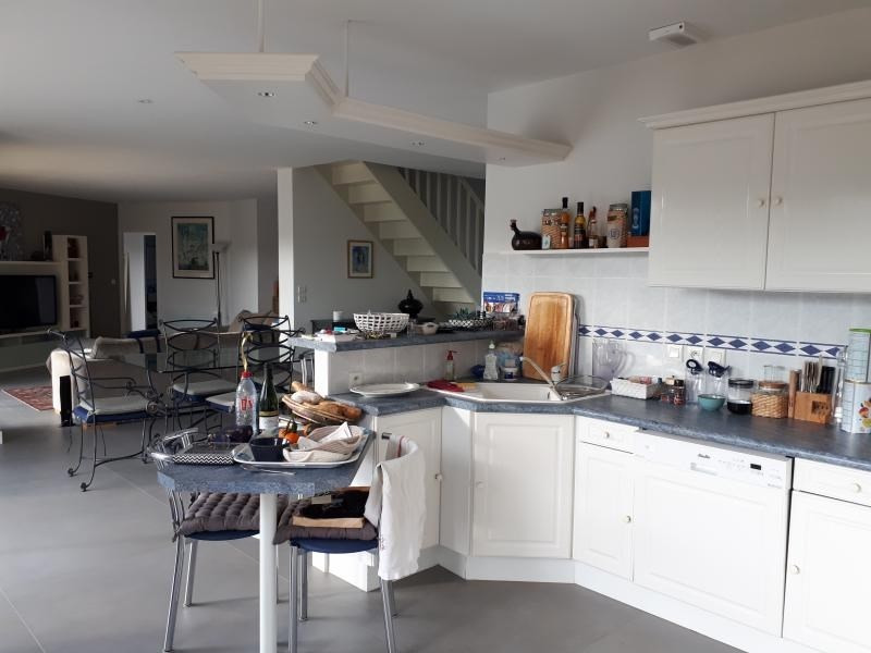 Deluxe sale house / villa Les sables d'olonne 647800€ - Picture 9