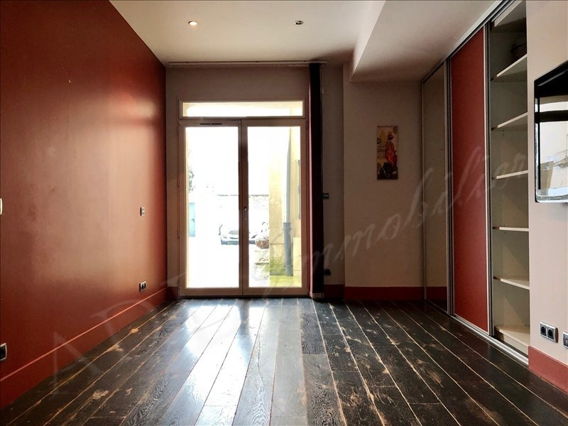 Deluxe sale apartment Chantilly 675 000€ - Picture 6