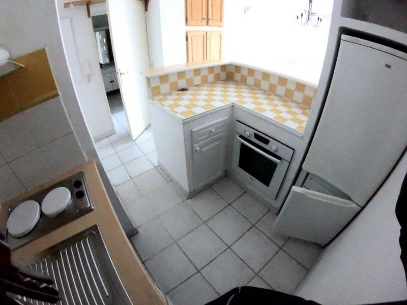 Location appartement Aix en provence 730€ CC - Photo 5