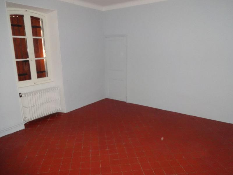 Rental house / villa Althen des paluds 776€ CC - Picture 11