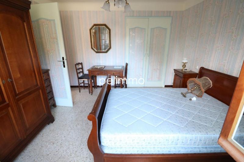 Vente maison / villa Salon de provence 330000€ - Photo 6