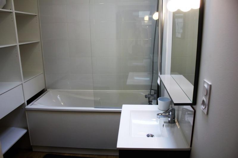 Vendita appartamento Etaples 262000€ - Fotografia 11