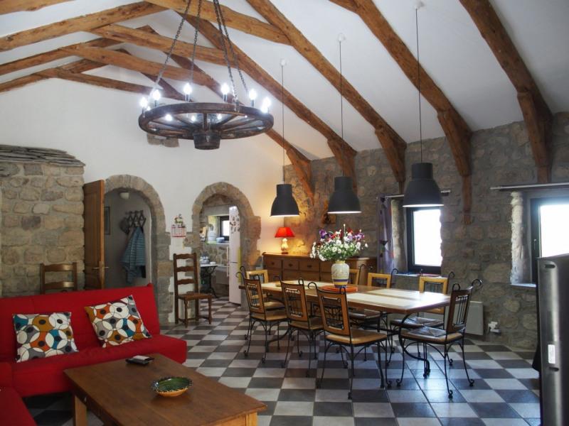 Vente maison / villa Mars 245000€ - Photo 3