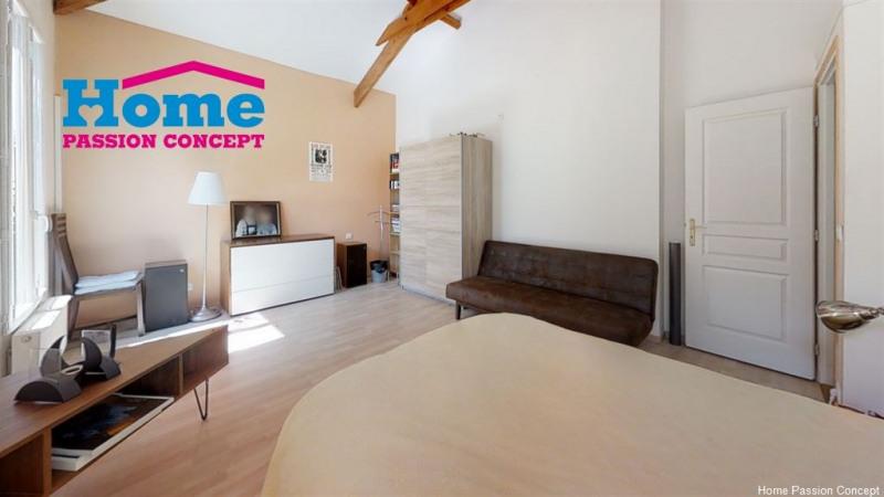 Sale house / villa Suresnes 1290000€ - Picture 11