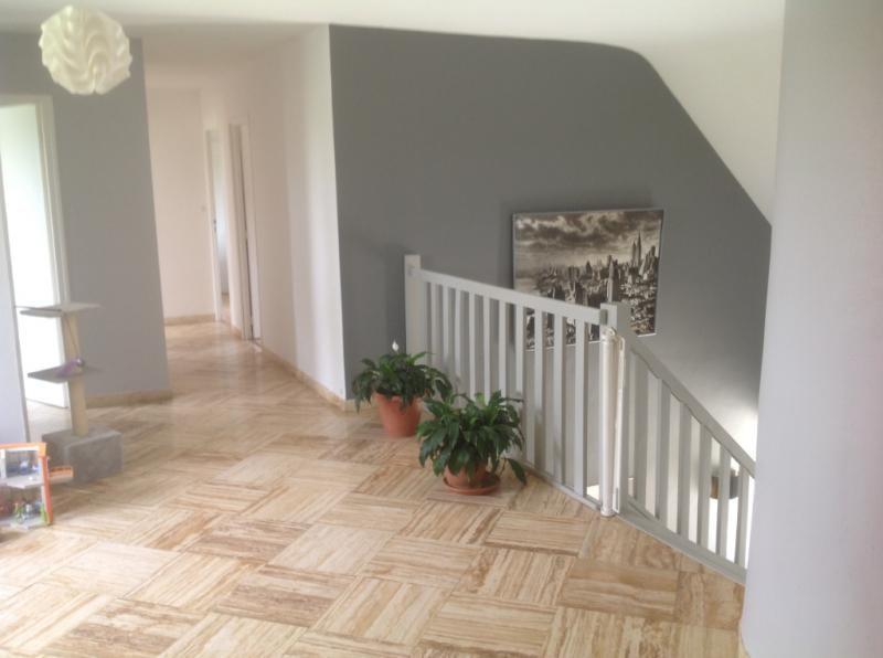 Sale house / villa Tilques 406257€ - Picture 4