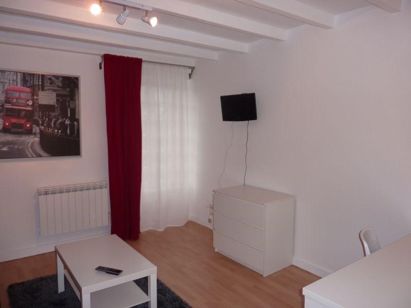 Location appartement Pontivy 363€ CC - Photo 3