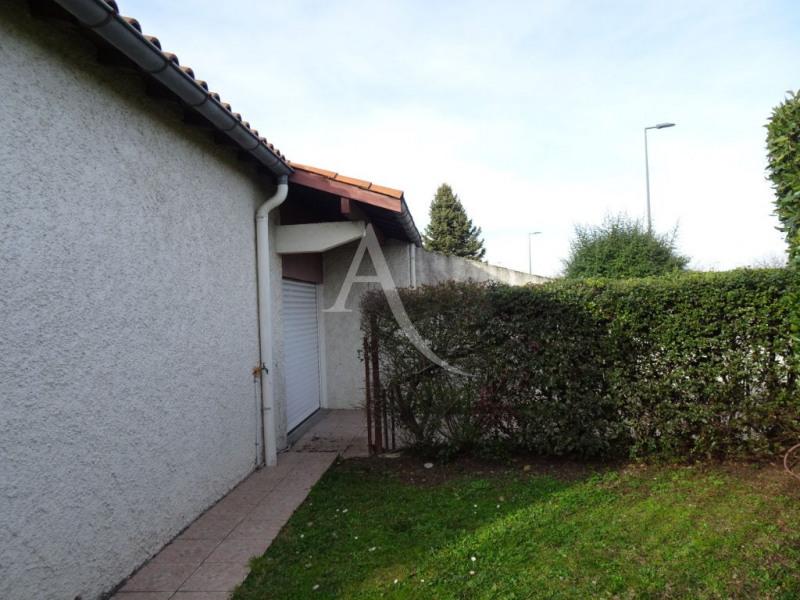 Vente maison / villa Colomiers 249000€ - Photo 7