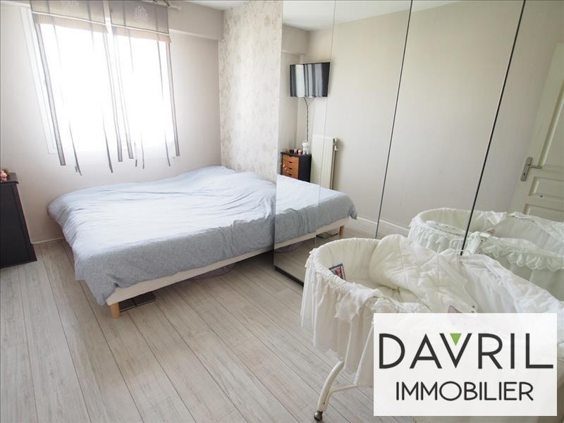 Revenda apartamento Conflans ste honorine 198000€ - Fotografia 6