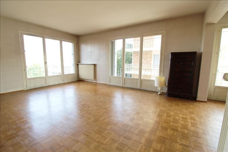 Sale apartment Maurepas 219 900€ - Picture 1