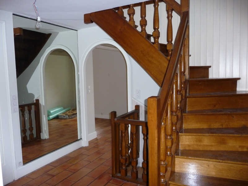 Sale house / villa Romans sur isere 360000€ - Picture 6