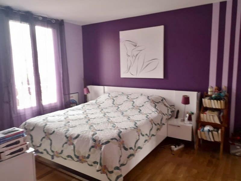 Vente maison / villa Sartrouville 414000€ - Photo 4