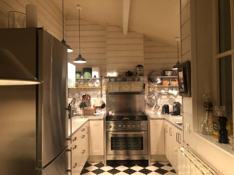 Vitalicio  casa Bordeaux 140000€ - Fotografía 7