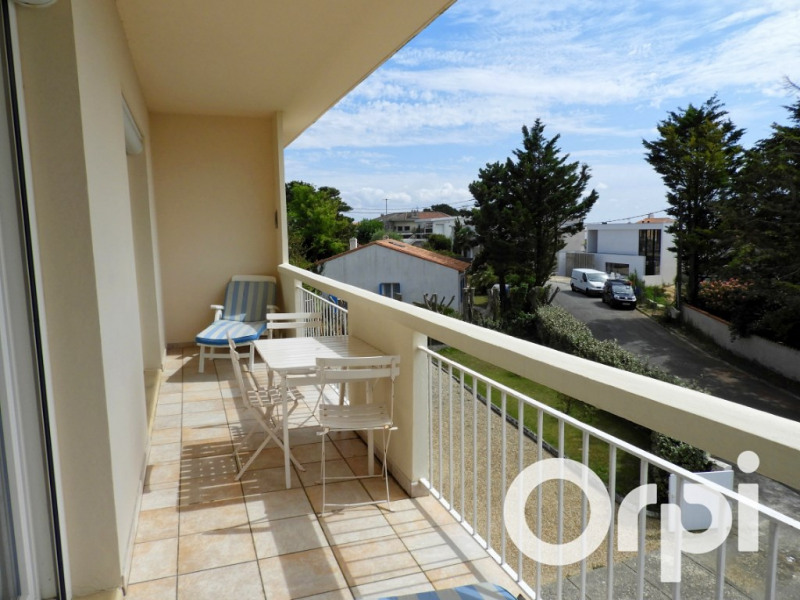 Vente appartement Vaux sur mer 346 500€ - Photo 13