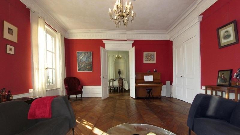 Verkoop van prestige  huis Vendome 699000€ - Foto 5