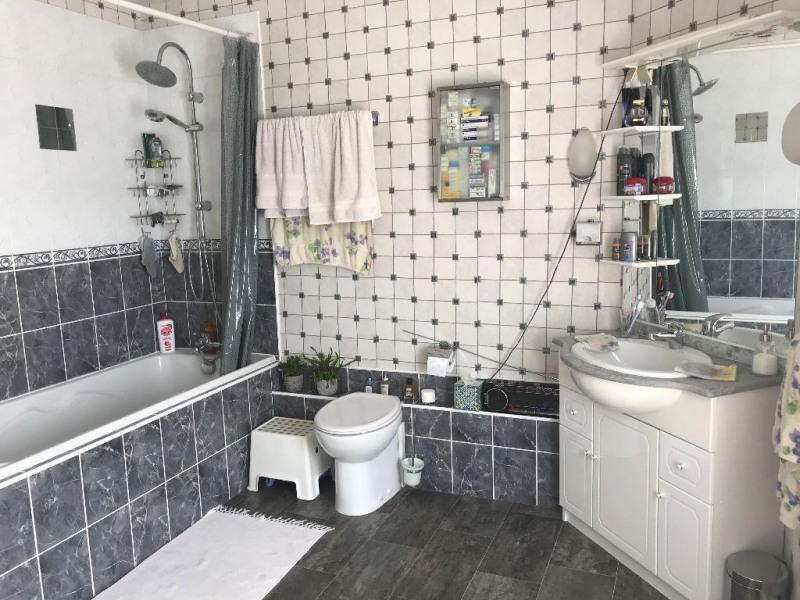 Vente maison / villa Doue 218000€ - Photo 6