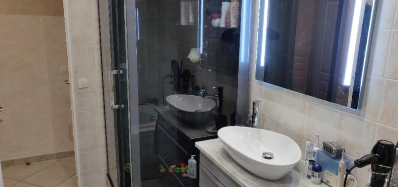 Vente maison / villa Bornel 289000€ - Photo 5