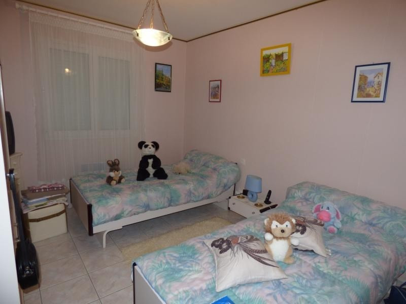 Vente maison / villa Samatan 220000€ - Photo 3