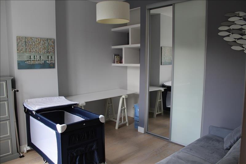 Deluxe sale house / villa Asnieres sur seine 1290000€ - Picture 8