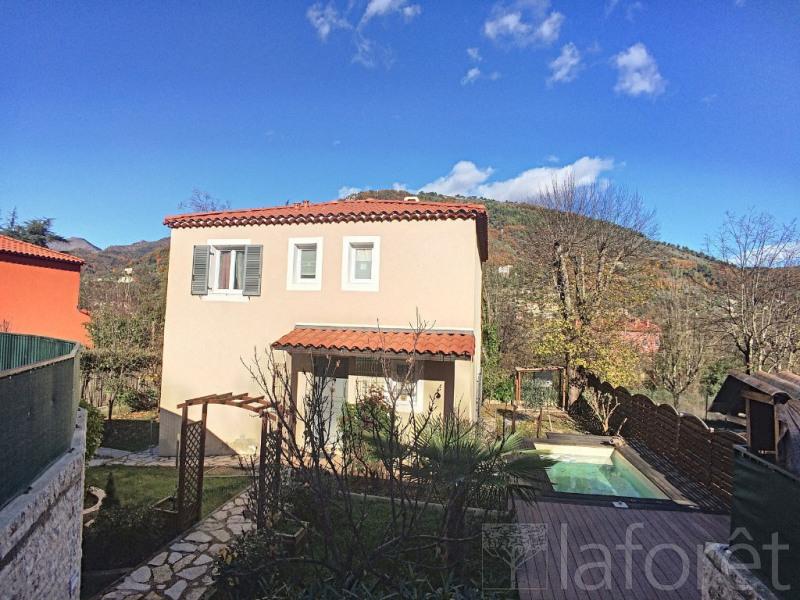 Vente maison / villa Sospel 355000€ - Photo 3