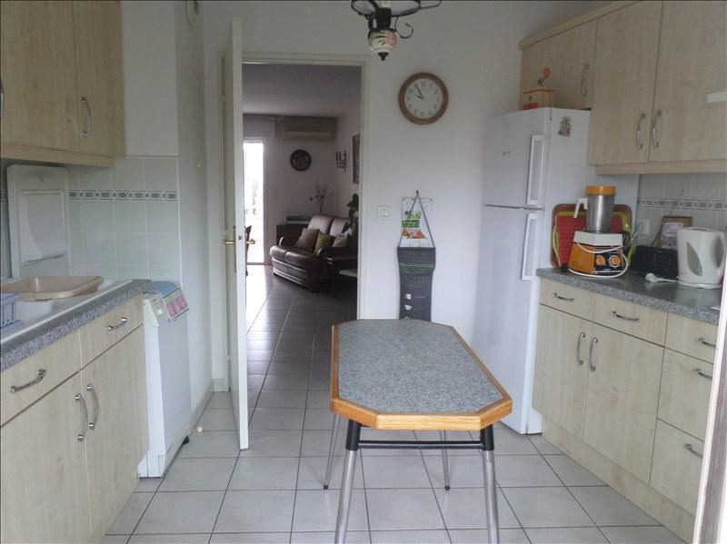 Vente appartement St raphael 330 000€ - Photo 4