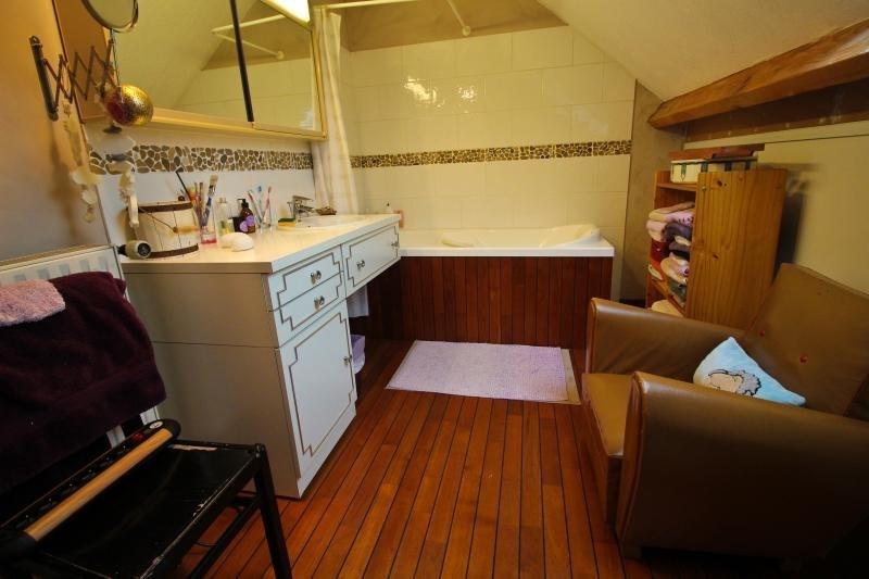 Vente maison / villa Miannay 262000€ - Photo 10