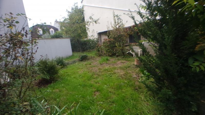 Vente maison / villa Ormesson sur marne 362000€ - Photo 7