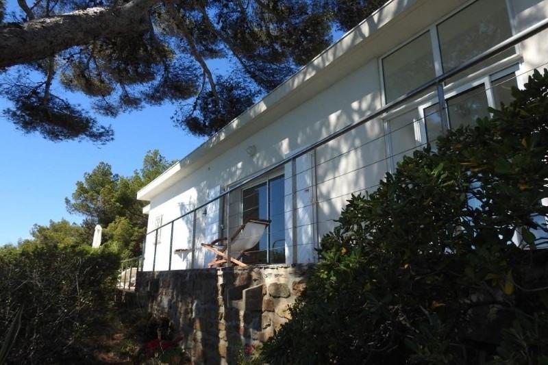 Deluxe sale house / villa Le lavandou 2060000€ - Picture 4