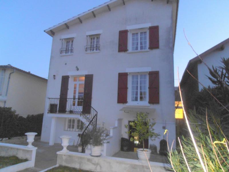 Vente maison / villa Angoulême 192600€ - Photo 2