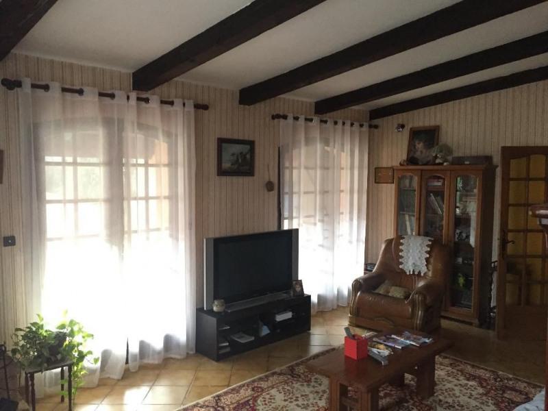 Revenda residencial de prestígio casa La seyne sur mer 572000€ - Fotografia 3