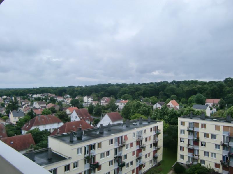 Vente appartement Poissy 158000€ - Photo 4